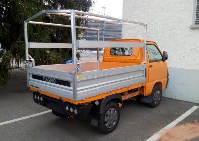 Blachengestell-Piaggio-940x650