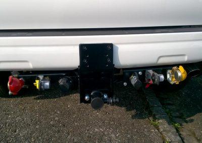 Bremssysteme-1-940x650